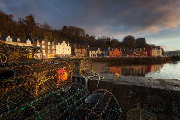 Viajes a escocia 2015 for Oficina de turismo de escocia