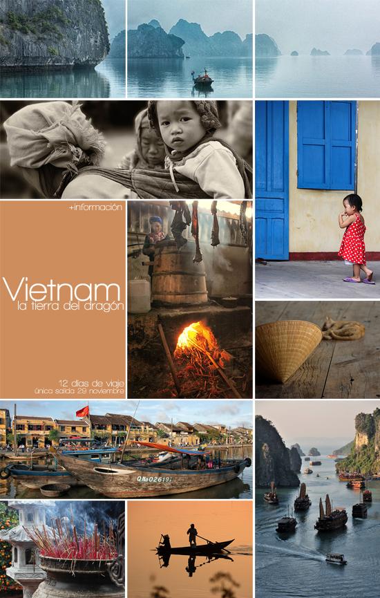 Vietnam 29 noviembre.