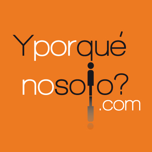 Blog Viajes Yporquenosolo